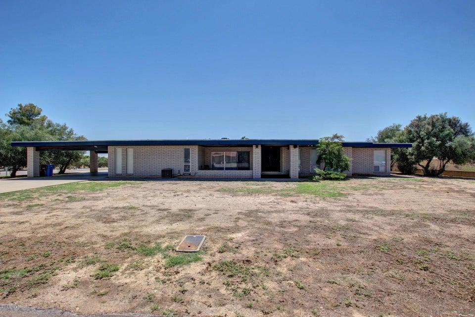 4901 W SOFT WIND Drive, Glendale, AZ 85310