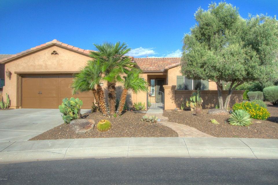 27058 N 130TH Lane, Peoria, AZ 85383