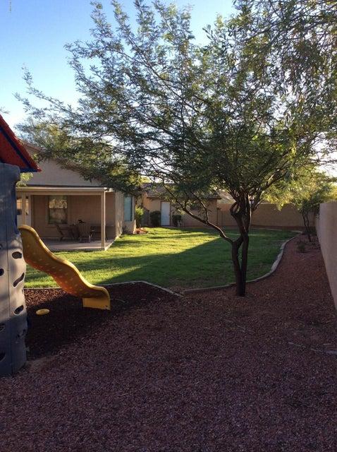9905 W HEBER Road, Tolleson, AZ 85353
