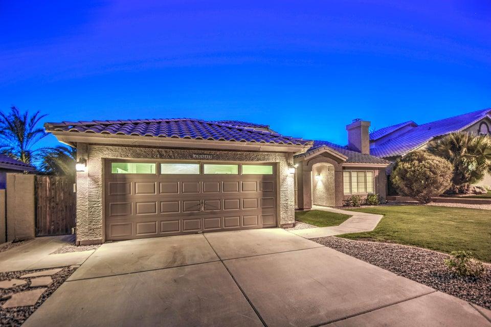 15412 S 15TH Avenue, Phoenix, AZ 85045