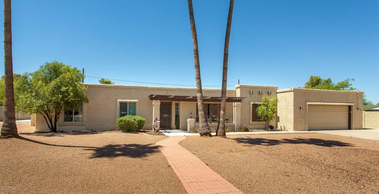 10008 N 33RD Place, Phoenix, AZ 85028