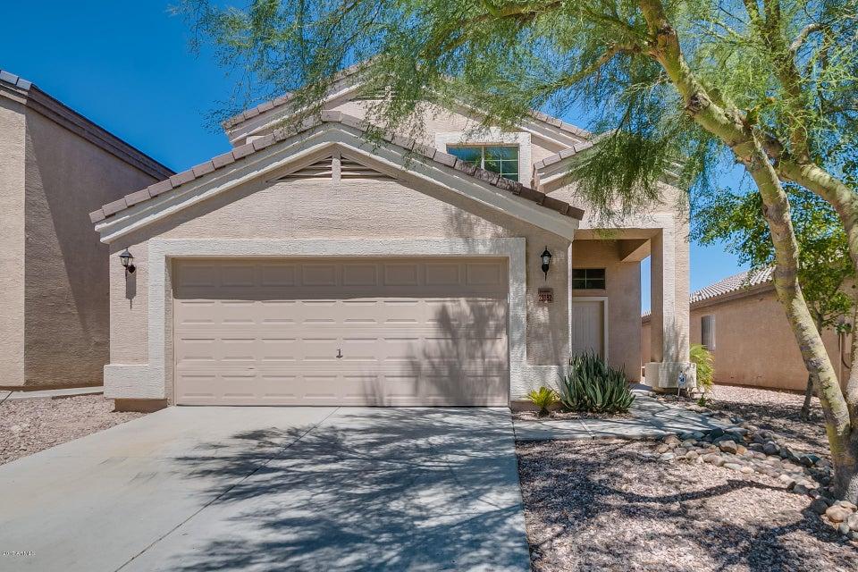 23352 W COCOPAH Street, Buckeye, AZ 85326