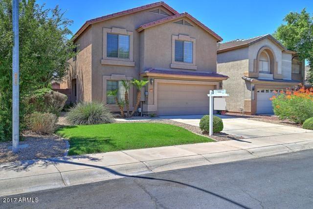 10537 W ALVARADO Road, Avondale, AZ 85392