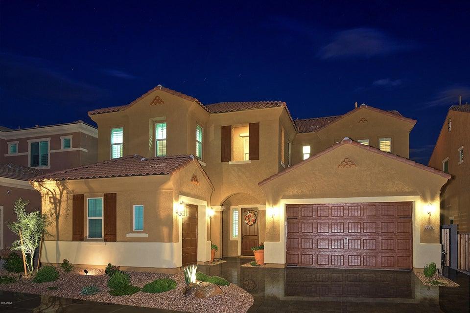 22917 N 46TH Street, Phoenix, AZ 85050