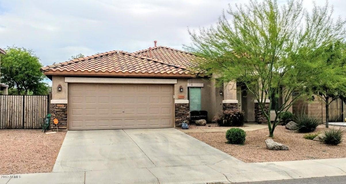 35069 N GURNSEY Trail, San Tan Valley, AZ 85143