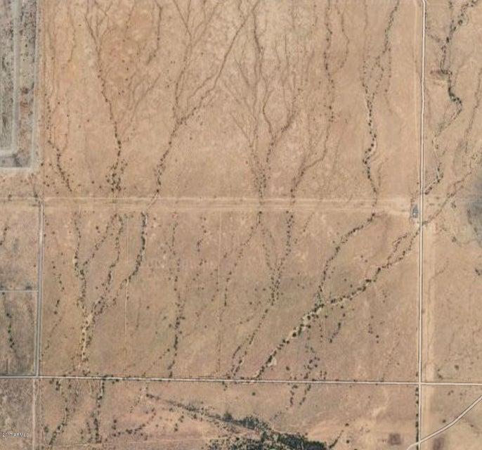 W rodeo Road, Casa Grande, AZ 85193