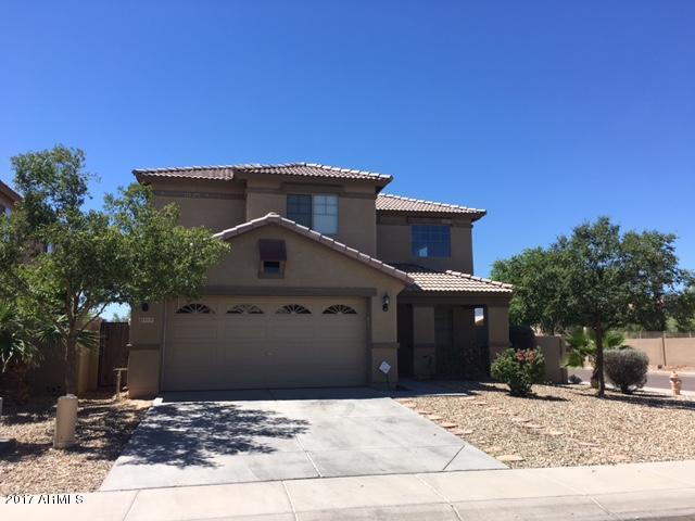 9359 W Pioneer Street, Tolleson, AZ 85353