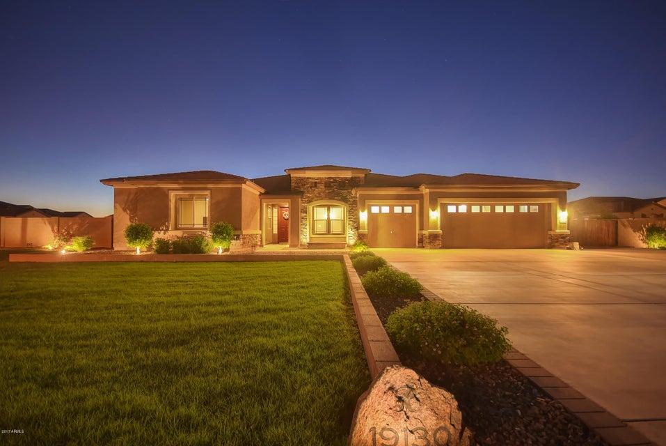 19130 S 198TH Court, Queen Creek, AZ 85142