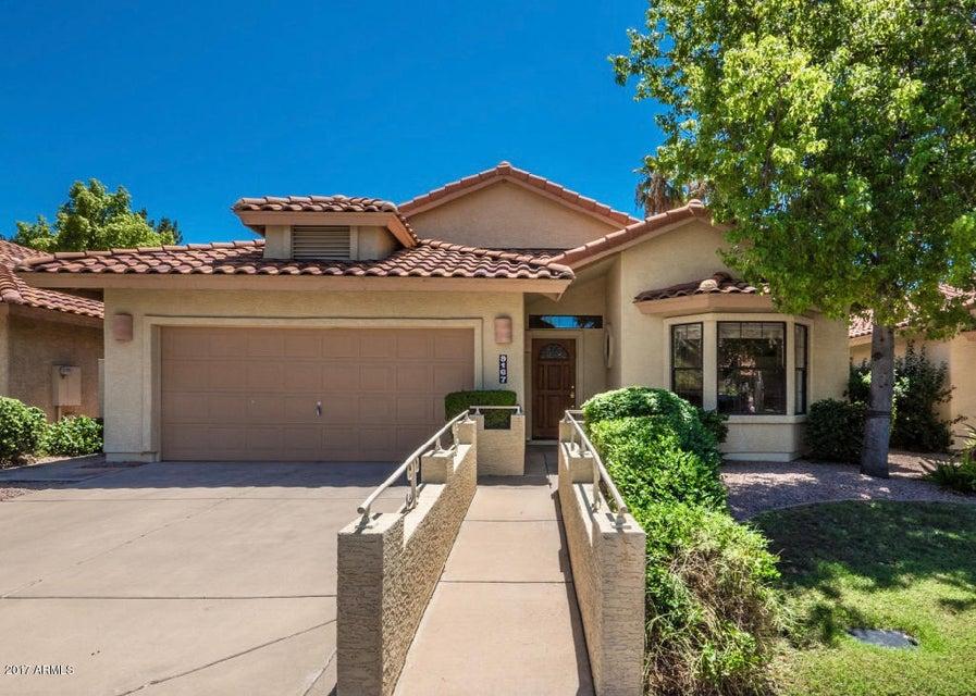 9167 E POINSETTIA Drive, Scottsdale, AZ 85260