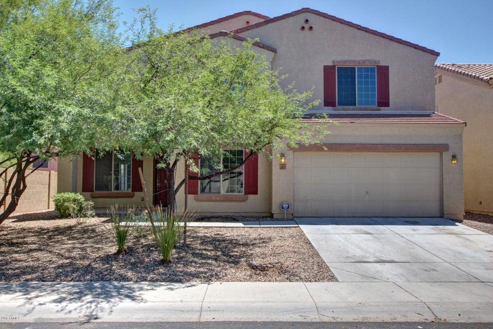 23571 W PECAN Road, Buckeye, AZ 85326