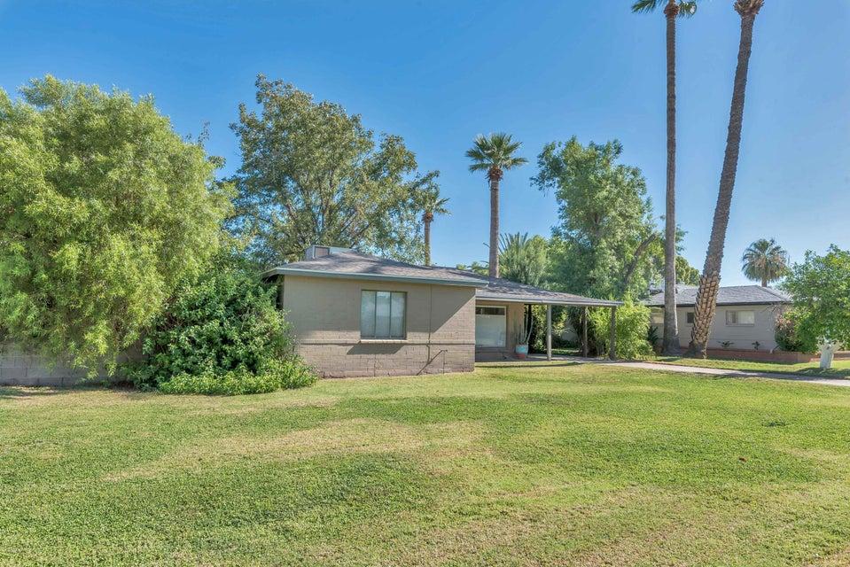 820 W State Avenue, Phoenix, AZ 85021