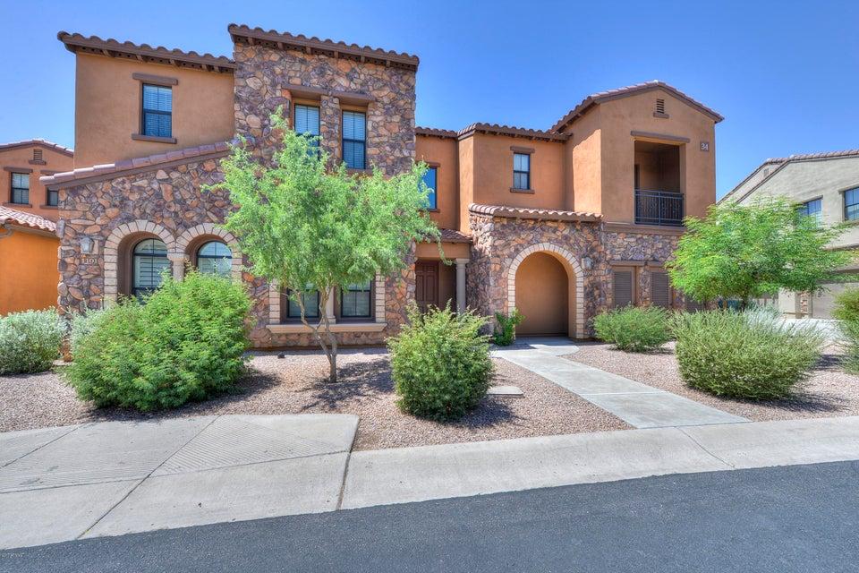 20750 N 87TH Street 2100, Scottsdale, AZ 85255
