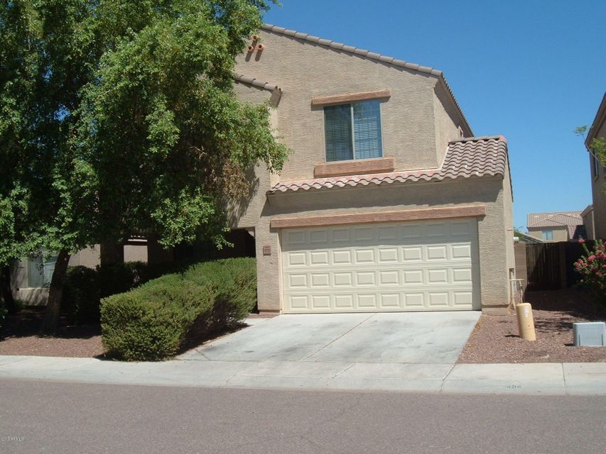 10750 W COOLIDGE Street, Phoenix, AZ 85037