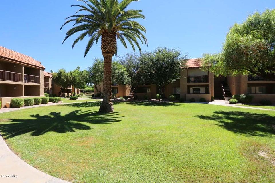 8256 E ARABIAN Trail 134, Scottsdale, AZ 85258