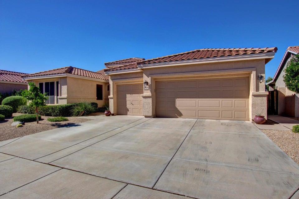4040 E KIRKLAND Road, Phoenix, AZ 85050