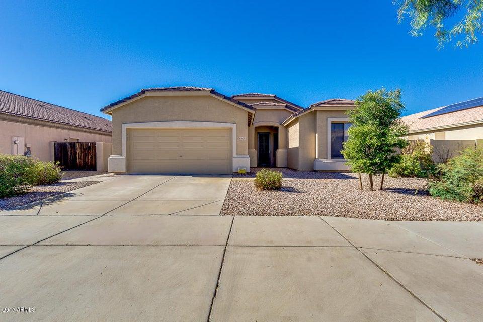 2425 W ELLIS Street, Phoenix, AZ 85041
