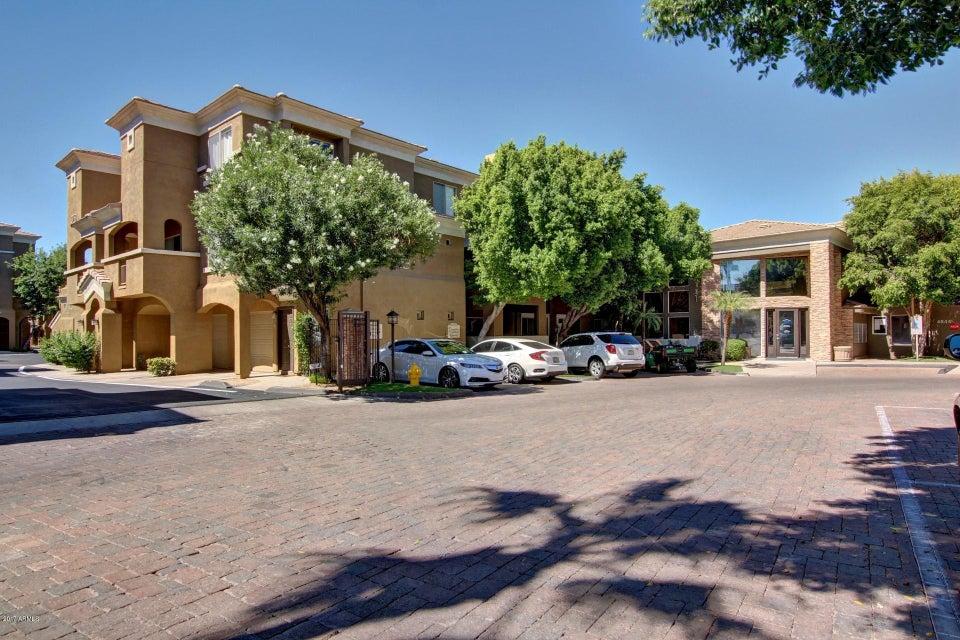 4644 N 22ND Street 1113, Phoenix, AZ 85016