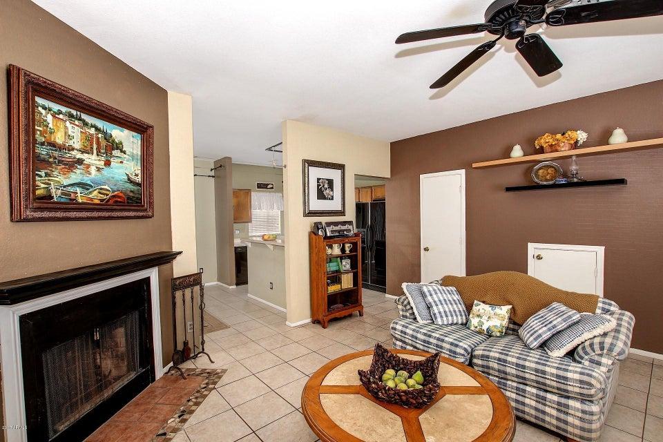 1601 N SABA Street 303, Chandler, AZ 85225