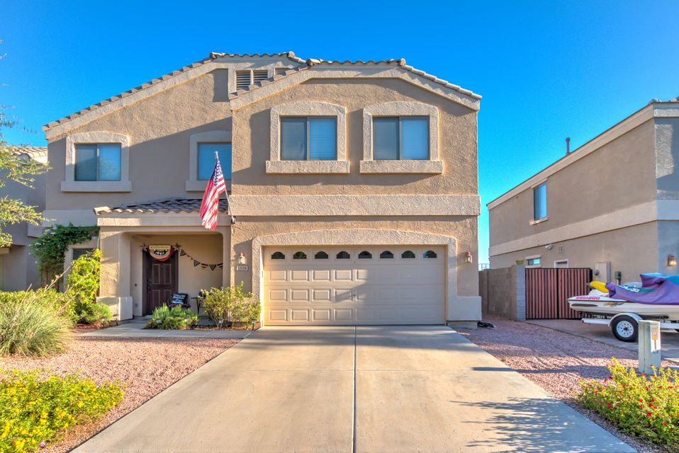 1509 E CHELSEA Drive, San Tan Valley, AZ 85140