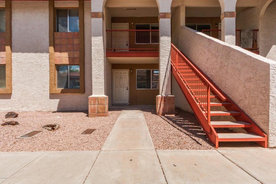 510 W UNIVERSITY Drive 202, Tempe, AZ 85281