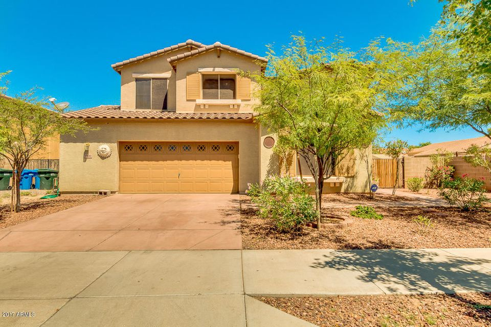 7320 W FOREST GROVE Avenue, Phoenix, AZ 85043