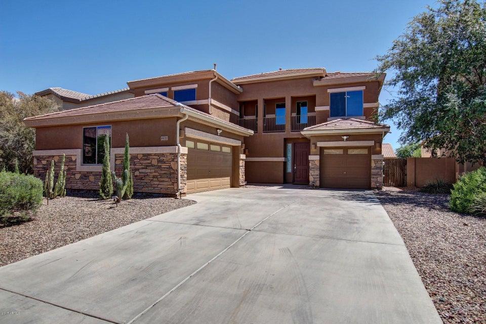44251 W YUCCA Lane, Maricopa, AZ 85138