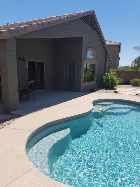 22254 N VARGAS Drive, Maricopa, AZ 85138