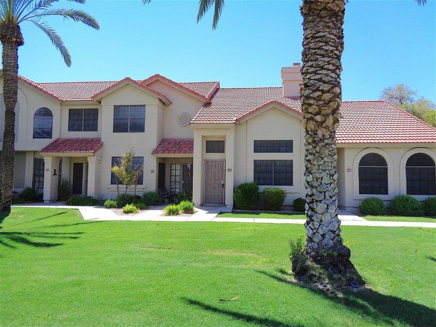 3921 W IVANHOE Street 163, Chandler, AZ 85226