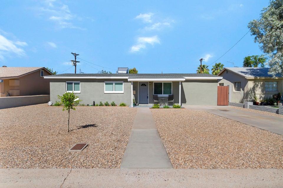 1226 N 33RD Street, Phoenix, AZ 85008