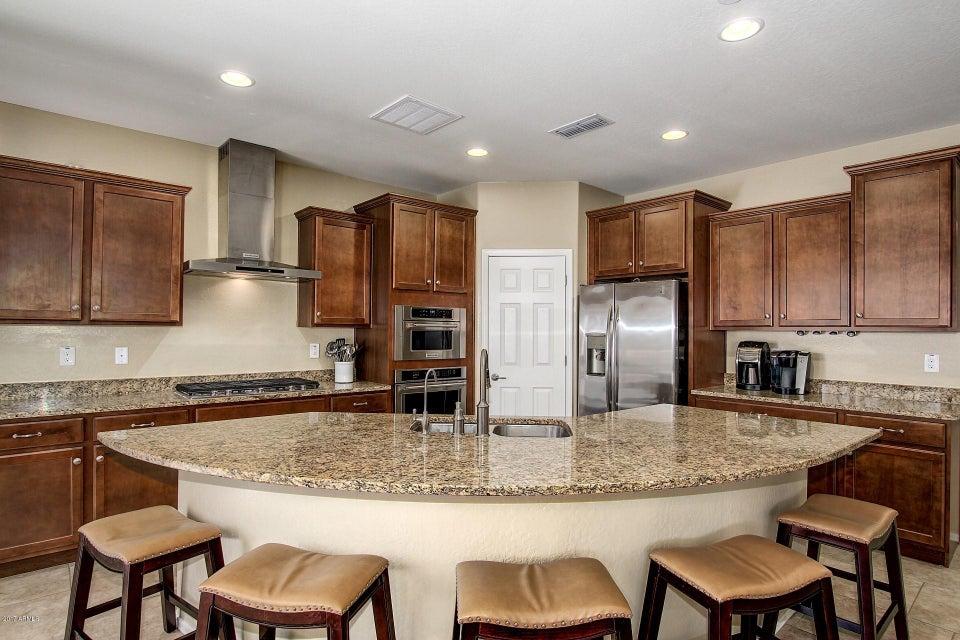 5363 S PARKWOOD Avenue, Mesa, AZ 85212