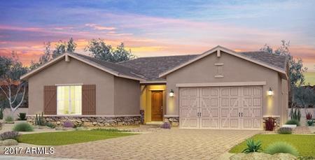 26141 N 96TH Avenue, Peoria, AZ 85383