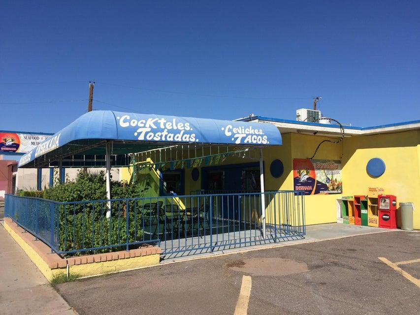 1610 E Palm Lane, Phoenix, AZ 85006