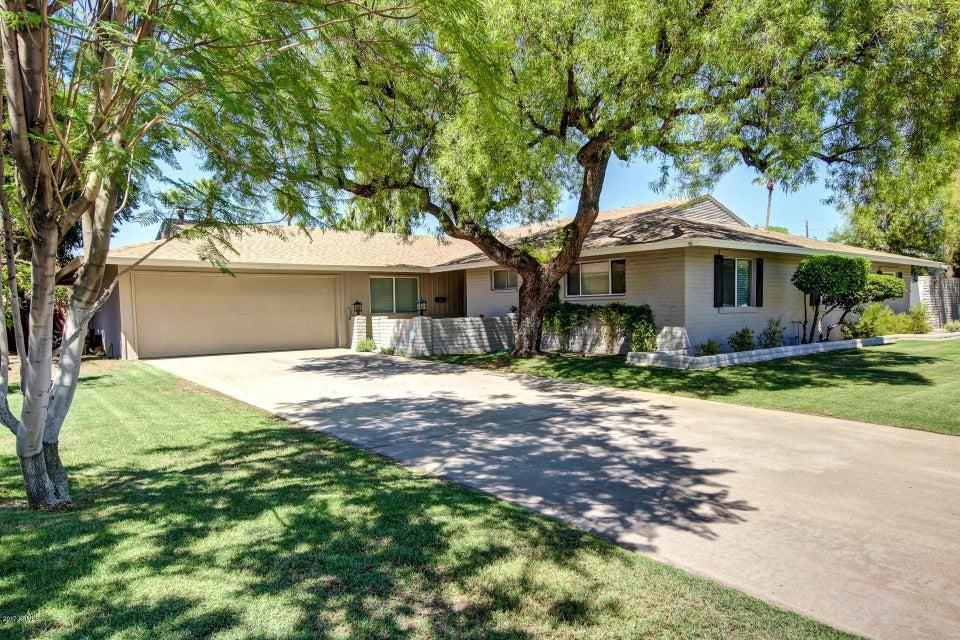 626 E ORANGEWOOD Avenue, Phoenix, AZ 85020