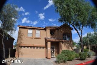 7500 E DEER VALLEY Road 53, Scottsdale, AZ 85255