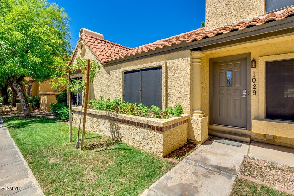 5704 E AIRE LIBRE Avenue 1029, Scottsdale, AZ 85254