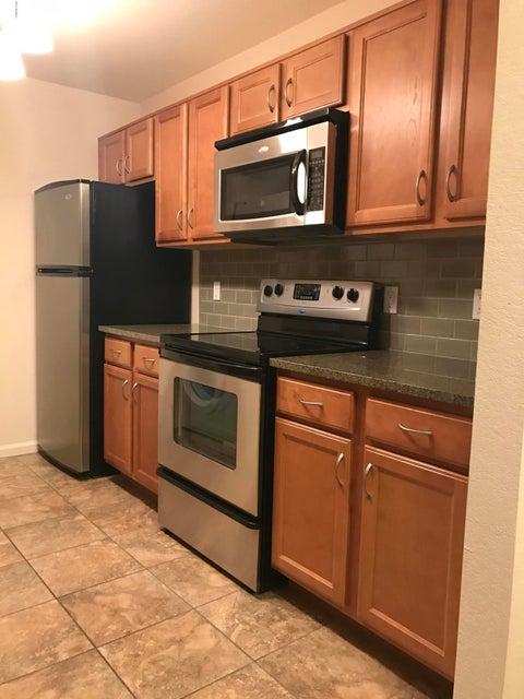 200 E SOUTHERN Avenue 263, Tempe, AZ 85282