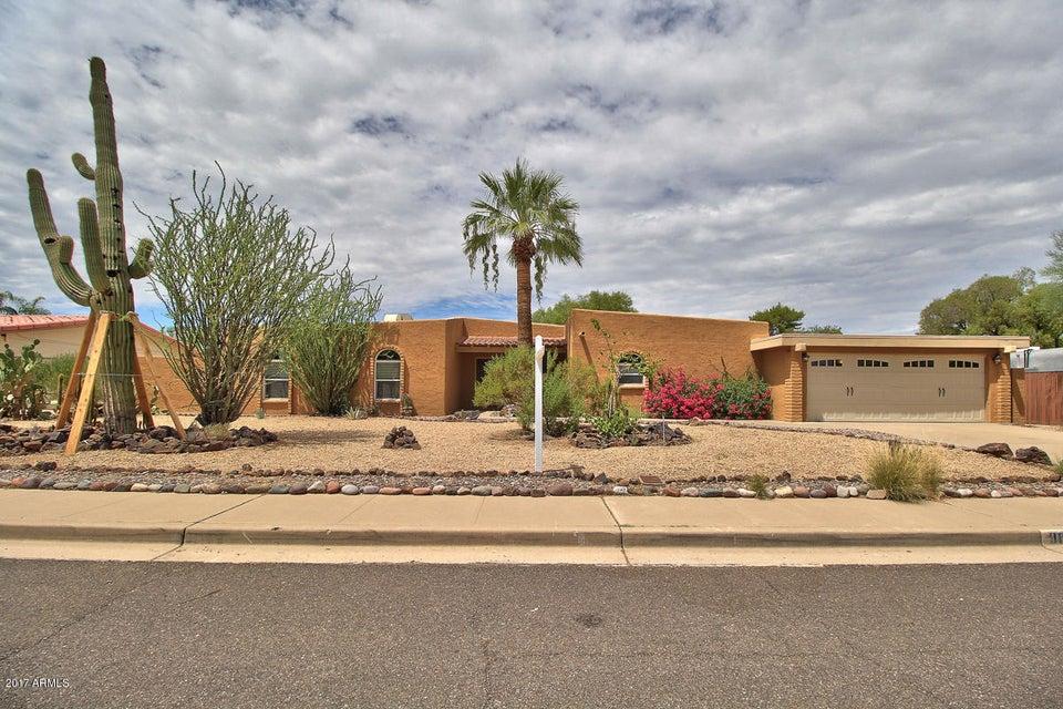 9618 N 35TH Place, Phoenix, AZ 85028