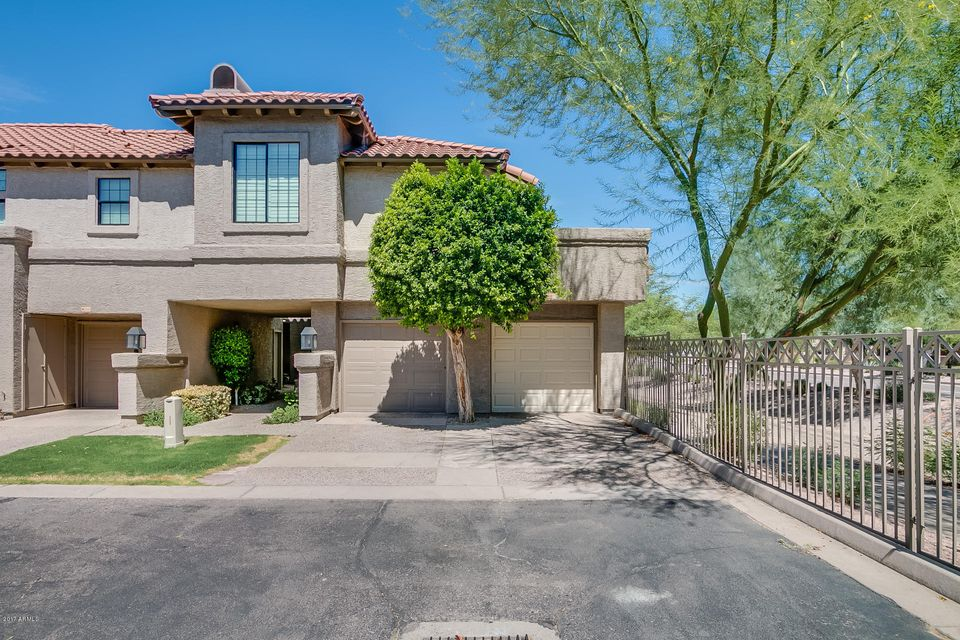 10017 E MOUNTAIN VIEW Road 1077, Scottsdale, AZ 85258