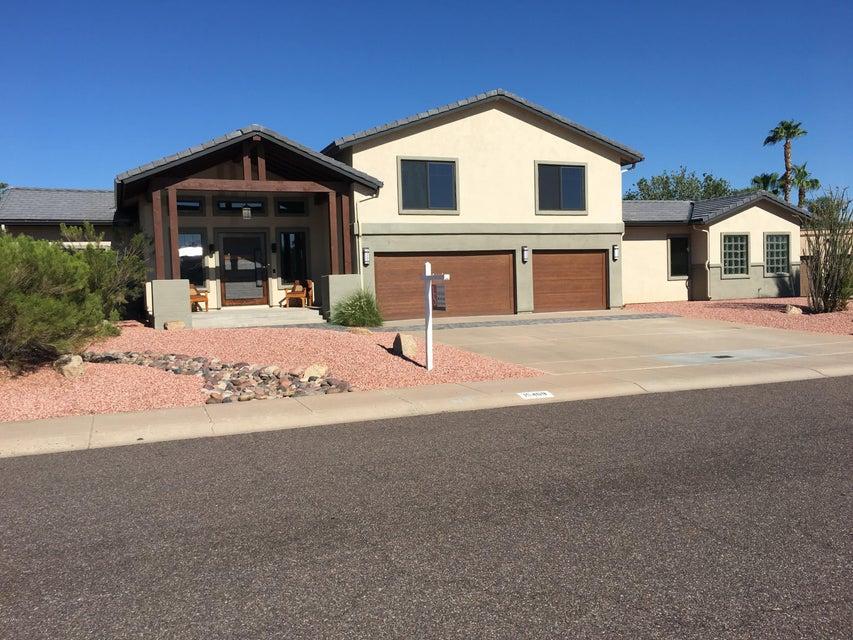 15409 N 59TH Street, Scottsdale, AZ 85254