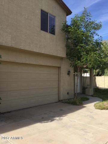 520 E EVA Street 1, Phoenix, AZ 85020