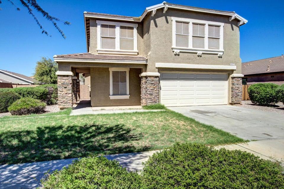 6822 S 39TH Drive, Phoenix, AZ 85041