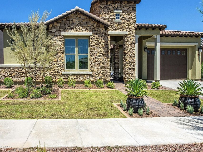 20962 W Colina Court, Buckeye, AZ 85396