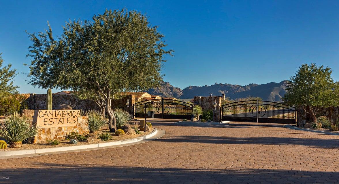 26215 N 119TH Street Scottsdale, AZ 85255 - MLS #: 5658804