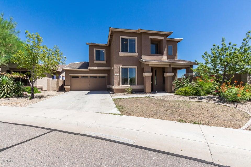 16205 N 180TH Drive, Surprise, AZ 85388