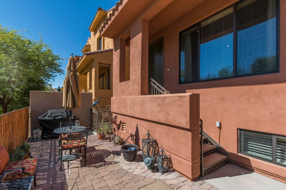 9551 E REDFIELD Road 1016, Scottsdale, AZ 85260