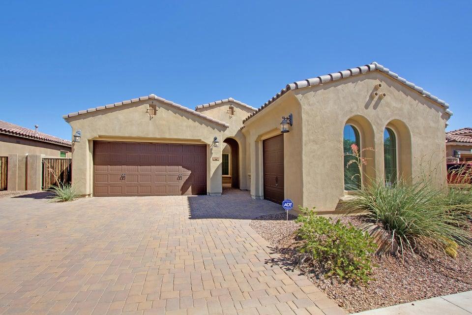 2948 E MAPLEWOOD Street, Gilbert, AZ 85297