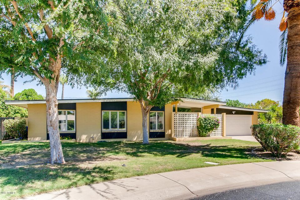 1510 W Seldon Way, Phoenix, AZ 85021