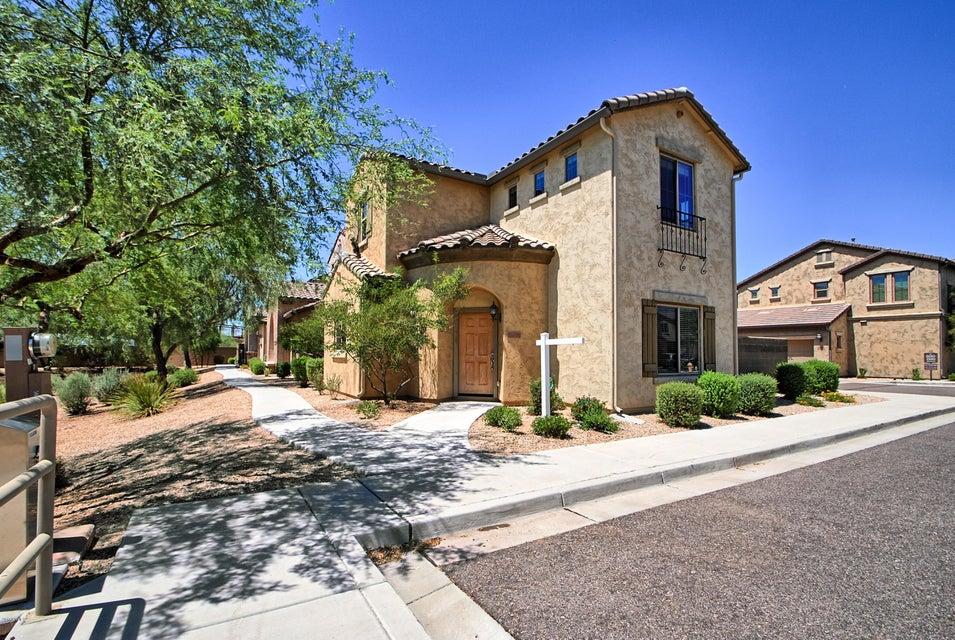21130 N 36TH Place, Phoenix, AZ 85050