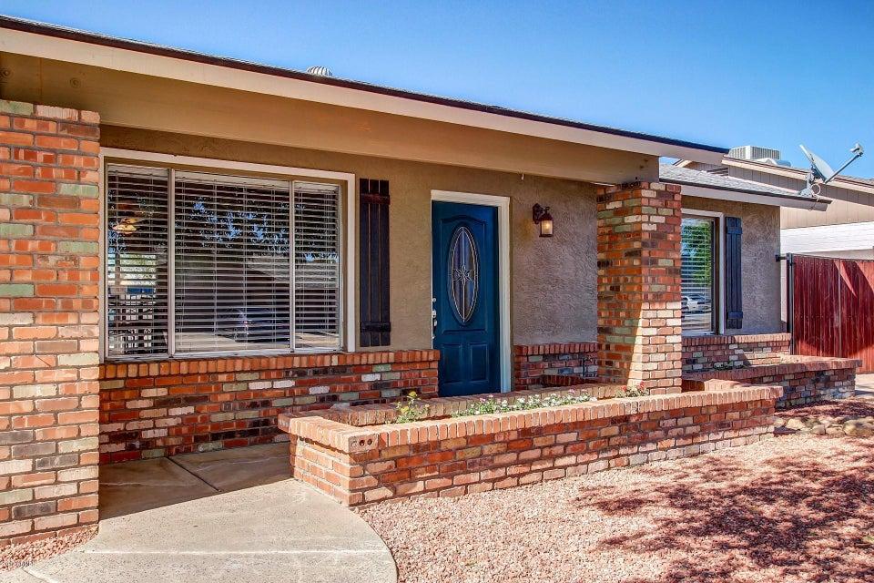 3602 W LIBBY Street, Glendale, AZ 85308