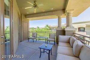 7601 E INDIAN BEND Road 3018, Scottsdale, AZ 85250